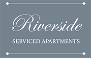 Stamford Stays Riverside Apartments