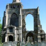 crowland-abbey-05