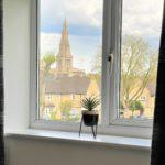 Stamford views
